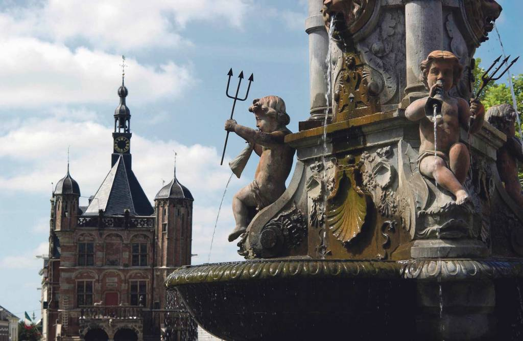 Hi_Brink-A-Waag-Deventer