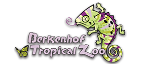 Berkenhof-Tropical-Zoo